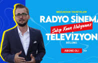 sakip_kaan_hakyemez