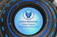 TV YAPIM TEKNİKLERİ 2014