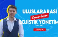 kerem_ozkan