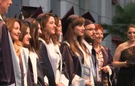 mezun2