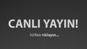 canli-yayin