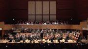 oda-orkestrasi-acilis-konseri