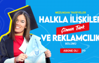 cimen_turk