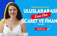 ecem_eker