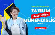 gamze_orhon