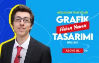 hakan_yaman