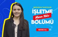 merve_yildiz