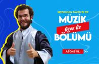 oguz_oz