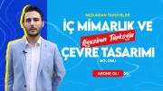oguzhan_turkoglu