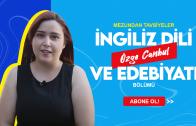 ozge_canbul