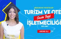 sezin_tagil