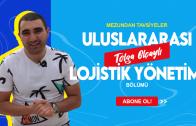 tolga_olcayli
