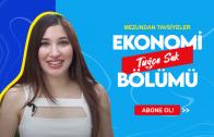 tugce_sak