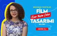 yesim_cakir